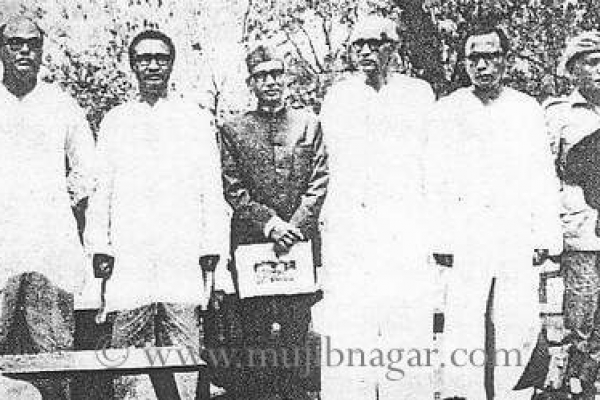 ministry_of_mujibnagar_government_in_17-april-1971_on_mujibnagar_mango_groveC2B8CBB6-FE07-7C40-3303-802773776412.jpg