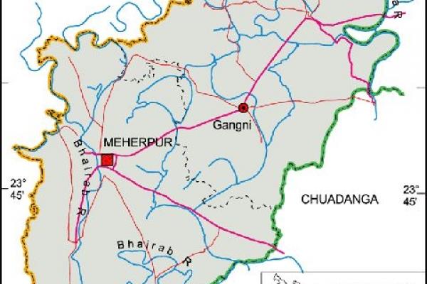 meherpur-district-mapCF039028-FC59-5AE5-8983-689EB56B08F1.jpg