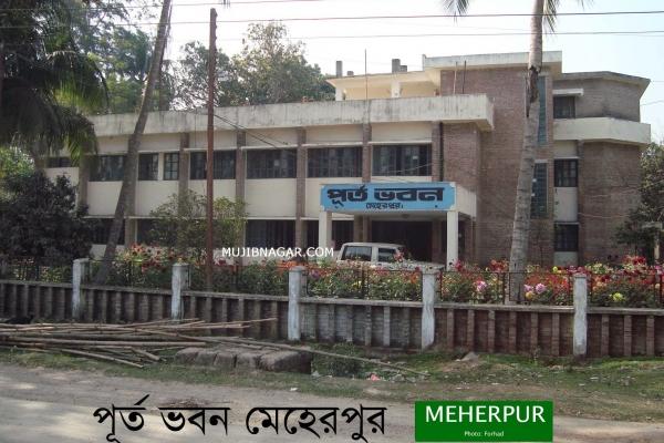 meherpur_00324BE12E8-D348-FBFA-5DAC-9C0C8351C78A.jpg