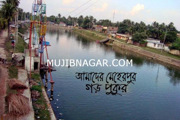 meherpur_006CF9CAEAC-68CD-3308-E9E8-E25DFCBF18C4.jpg