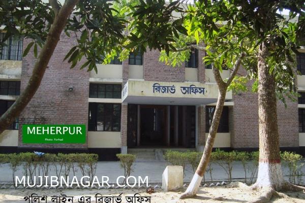 meherpur_009EBE94EDF-C4AB-96C0-EDFE-70DFE65ECBE3.jpg