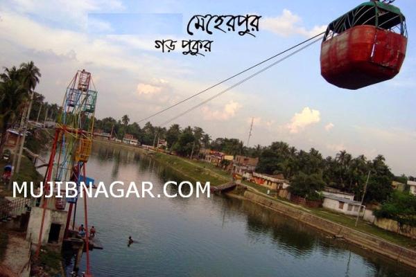 meherpur_011F315033F-E6D1-9635-ABCA-AF14C104E2C9.jpg
