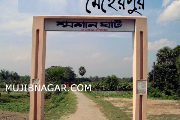 meherpur_01381F63D2C-6B0C-6027-2D9A-6147E0711724.jpg