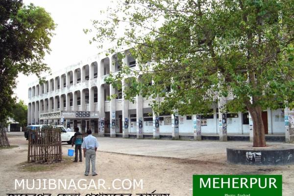 meherpur_01594982225-5557-8187-7E07-DA57C8CFDF08.jpg