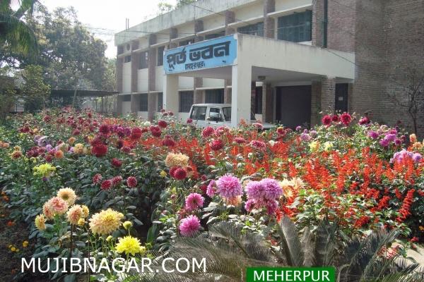 meherpur_016131BD553-7539-8D0B-3264-D5FDA4B6B313.jpg