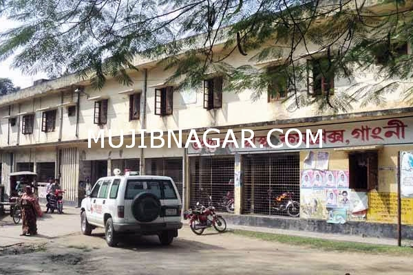 meherpur_019E819CA62-D315-5059-E260-039CE2076737.jpg