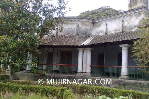 amjhupi-nilkuthi_0106831E188-0969-E773-B241-E0155E77F207.jpg