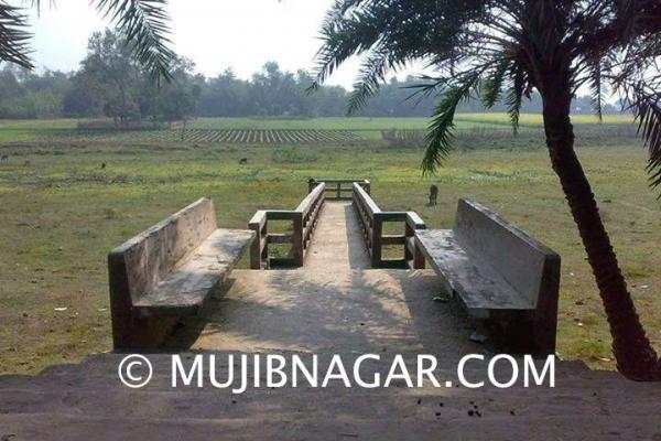 amjhupi-nilkuthi_015C5246CF3-62C3-AA90-51E8-CAB807631DF3.jpg