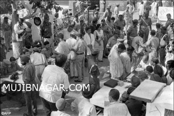 bangladesh-1971-war_00239796084-0115-65DB-4DBC-C2A9618C70B2.jpg