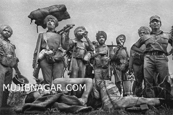 bangladesh-1971-war_0052D32594D-4A1F-E900-6A06-079BD3235226.jpg