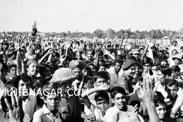 bangladesh-1971-war_0079A4136CA-68AF-2B01-C78C-56B85838CA31.jpg