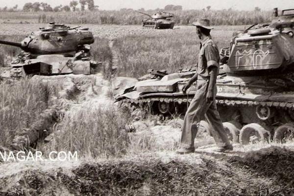 bangladesh-1971-war_0118386B24D-579B-4257-589A-9461A2250658.jpg