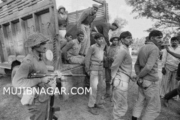 bangladesh-1971-war_015FF9D0C23-3D30-C971-3D9D-486B65DEB1C5.jpg