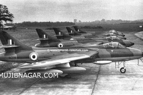 bangladesh-1971-war_0162040DA02-EC11-72D8-37C1-93FCF36F6480.jpg