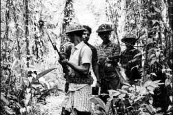 bangladesh-1971-war_0177C8748D5-72FF-2784-4AFB-655F7081F6BB.jpg