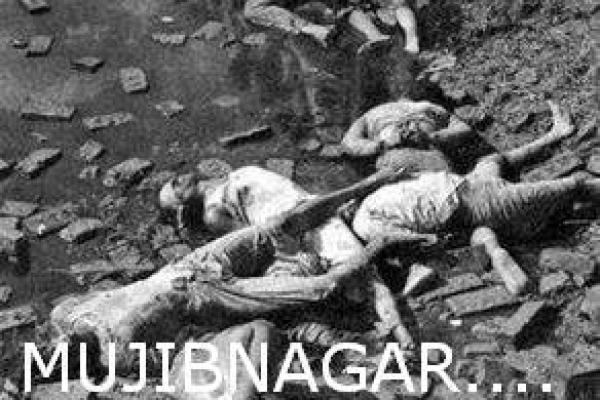 bangladesh-1971-war_021369E4C68-06CE-D021-31A5-748192AE0D7A.jpg