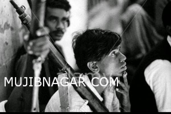 bangladesh-1971-war_02384D4CEE2-48A0-265D-5D0D-601C8C99A2CC.jpg