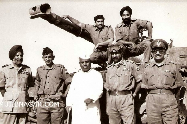 bangladesh-1971-war_02419EAED17-D12F-0A4F-C7B5-3A2A2BD2BC41.jpg