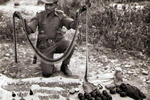bangladesh-1971-war_026105A3F1D-FABE-66B6-4EC9-7875D1E24016.jpg