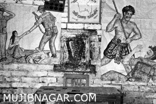bangladesh-1971-war_0286A303FA4-A03D-1910-369E-ED25975E4841.jpg