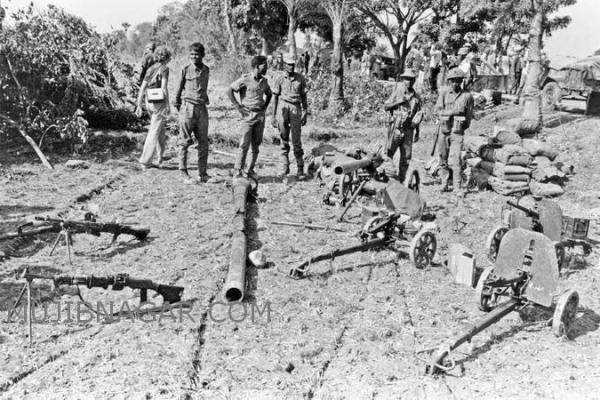 bangladesh-1971-war_02916B5CB4C-0B97-48EB-C19C-49FA2F22B41C.jpg