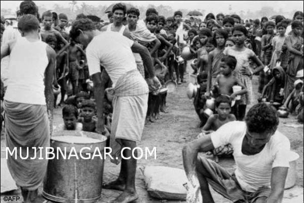 bangladesh-1971-war_0331942EFBA-73E3-CFC8-CA4B-2D688D2DCD17.jpg