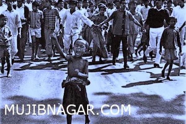 bangladesh-1971-war_035E688A693-3384-F582-C9BA-ECE2140687C9.jpg