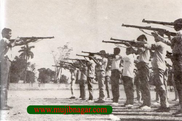 bangladesh_liberation_war_in_1971-10A6E809F7-A354-78CB-D799-A3FCC1E71230.png