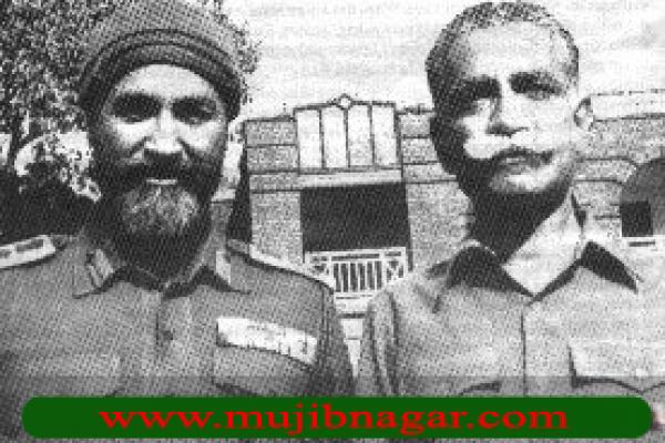 bangladesh_liberation_war_in_1971-131F17EBC3-03B2-C13E-CF3F-85C2BD00E3A4.png