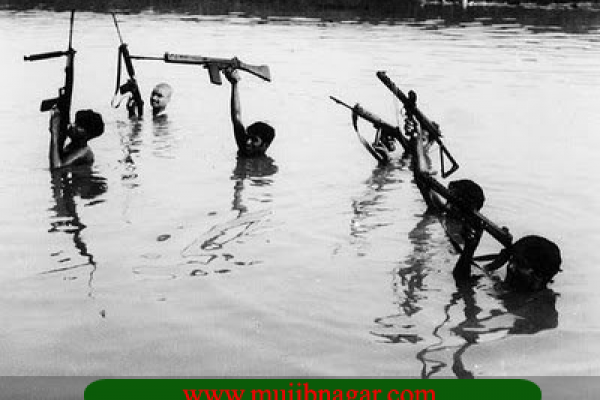 bangladesh_liberation_war_in_1971-15CA98B650-4194-22A1-BF14-C33E7045DFAC.png
