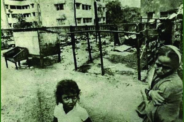 bangladesh_liberation_war_in_1971-19B843288E-9BF9-26C4-435B-6ECD3C0A1C81.jpg