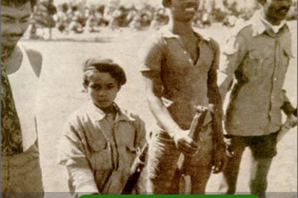 bangladesh_liberation_war_in_1971-1E7778D95-DF9B-C9F4-86AD-44F288A2D62B.png