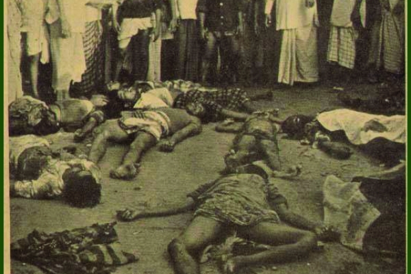 bangladesh_liberation_war_in_1971-23C328D43F-4C2D-C734-54E3-5D1679C7F9C2.jpg