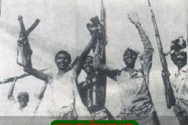 bangladesh_liberation_war_in_1971-24668583BF-27AE-191E-80E2-627637374DFF.png