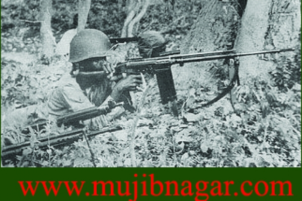 bangladesh_liberation_war_in_1971-24A3656B84-71A2-CE83-484D-7238BB9F6A74.jpg