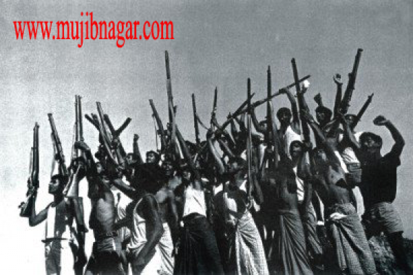 bangladesh_liberation_war_in_1971-2684FB2E21-74E2-2DAA-EE4C-62B618A22CDE.png