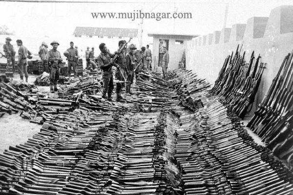 bangladesh_liberation_war_in_1971-27E5152F13-9B3B-B48F-77E5-4D95370DA29B.png