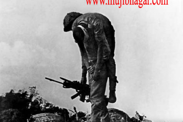bangladesh_liberation_war_in_1971-28048239E7-8AC9-E99E-B7A3-8ABDB4F5F3FB.png