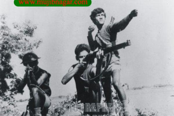 bangladesh_liberation_war_in_1971-2D41710F6-D509-9C93-F783-F0AA74F1A1D8.png