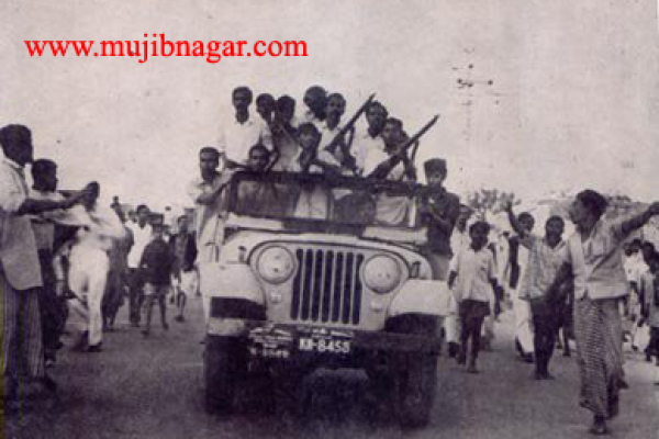 bangladesh_liberation_war_in_1971-309D180B3B-B827-E32E-8BBF-096617F2D2E1.png