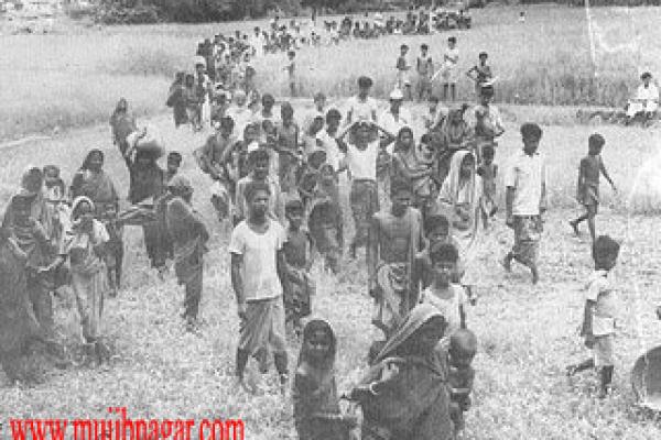 bangladesh_liberation_war_in_1971-38C9F2C189-FFF9-DC32-94B0-9FD32DCE5105.png