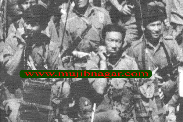 bangladesh_liberation_war_in_1971-4029ABF79D-7B57-F961-A47C-3822DF4257C8.png