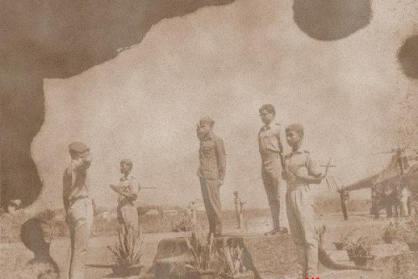 bangladesh_liberation_war_in_1971-4319CF4D74-E570-D84D-EC3F-DAADEB11F1AF.png