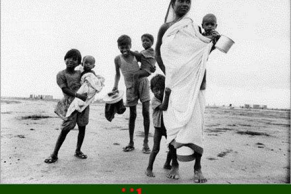 bangladesh_liberation_war_in_1971-48CDFA456D-E3DE-5ACF-F113-D62B7301D8BB.png