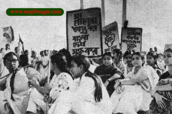 bangladesh_liberation_war_in_1971-52A2ABA781-41F2-4BCD-82AE-78714B607437.png
