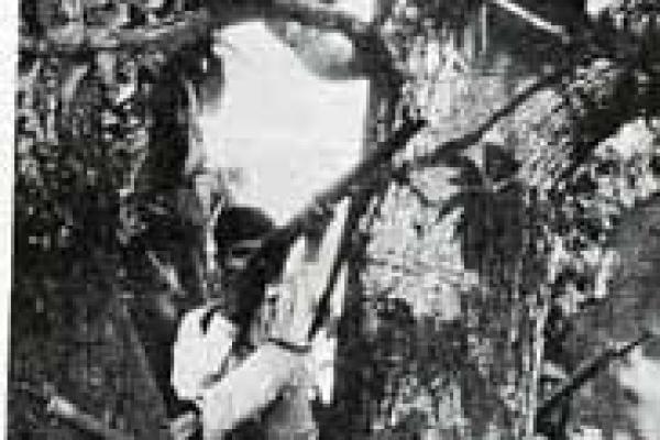 bangladesh_liberation_war_in_1971-5396C01C6-A3AB-9971-32B3-112E381FE1E7.png
