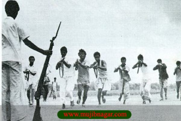bangladesh_liberation_war_in_1971-53A4BFFE39-8068-15AC-296C-DA14EE9095AB.png