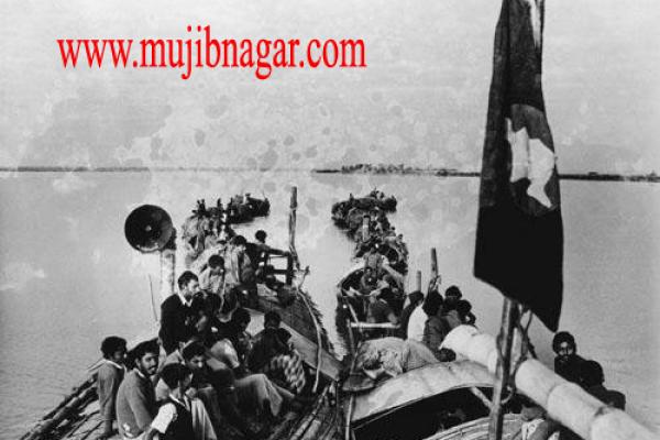 bangladesh_liberation_war_in_1971-56237828F4-6F9B-C602-B7F9-5D40BC42E7ED.png