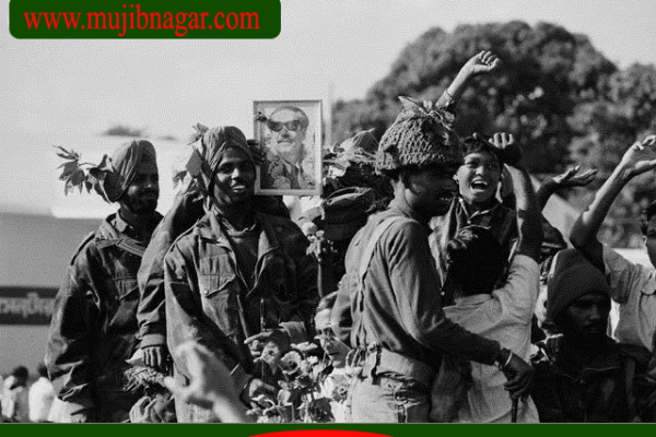 bangladesh_liberation_war_in_1971-5843D9A06A-BCAA-C3F3-72C9-75D3ED5E608B.png