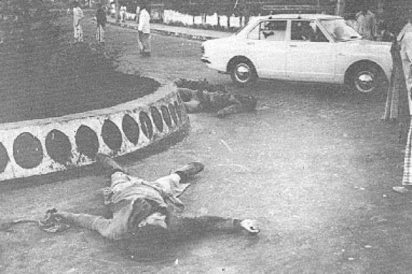 bangladesh_liberation_war_in_1971-62D611B412-5433-75BC-8ECD-48928D1D4FD1.png